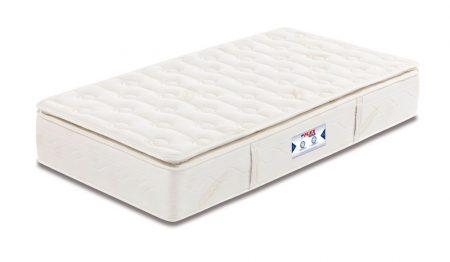 Colchón DM One Side Pillow Top (Sleep Better)