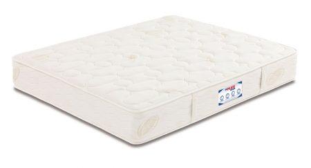 Colchón MA Plus Ensacado (Pillow Top)